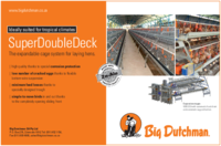 SuperDoubleDeck
