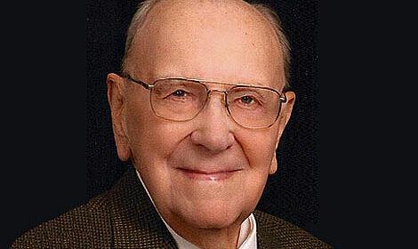 El fundador de Big Dutchman, Jack DeWitt, falleció a los 100 años.
